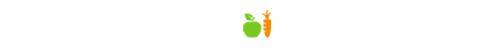 Logo Fruchthof Kitzingen