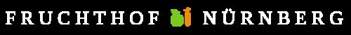 Fruchthof Nuernberg Logo