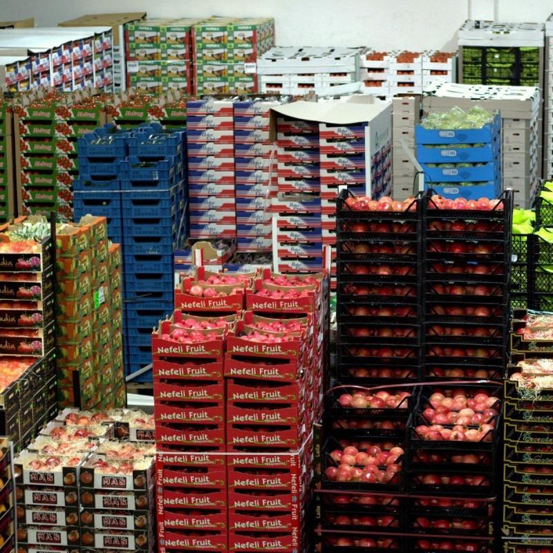 grossmarkt lieferung-gastro